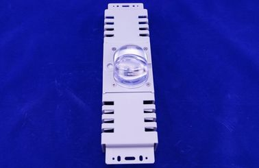 China COB Optical Led Light Lens Led Street Light Module 86*76*30.6mm supplier