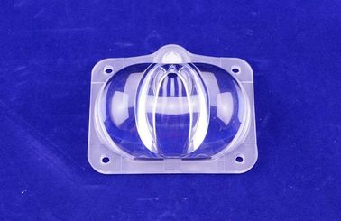 LED Optical Lens