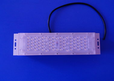 160lm/w 72 SMD 3030 LED Module Lighting PCB Module 50W Outdoor Lighting Parts supplier