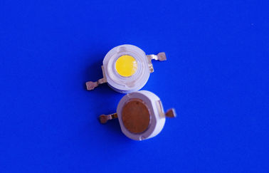 1w High Power LED Bridgelux Chip