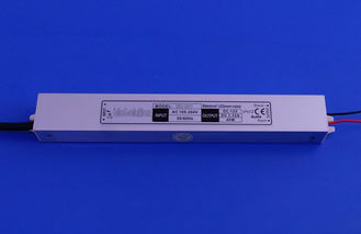 12 Volt 40w Led Constant Voltage Driver / Led Strip Light Power Supply