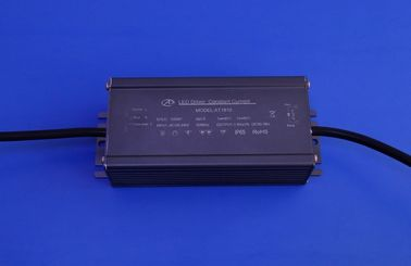China 50 Watt Constant Current Led Power Supply , High Power Led Lamp Power Supply supplier