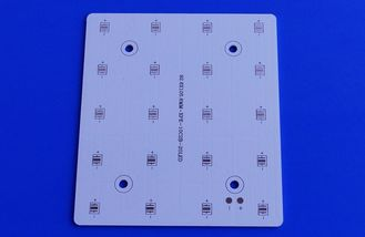 PC Cree Xpe Led Modules , Led Pcb Board SMD For Road Lighting