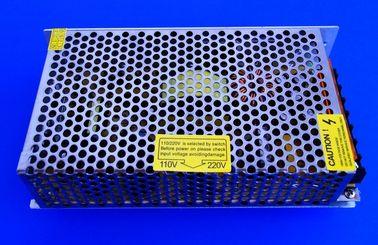 LED Constant Voltage Driver