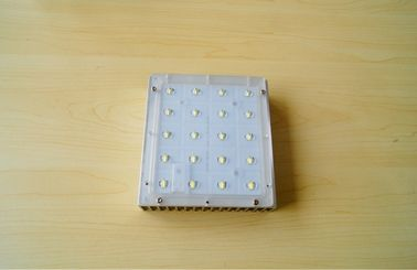 20W PC SMD 3535 Led Light Parts 20W CREE Lens For commercial