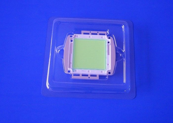 China Bridgelux Chip LED High Power Module 30W 50W 100W 150W COB 30-36V Long Service Life factory