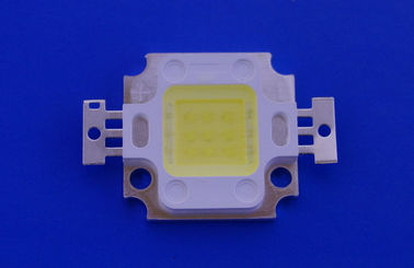 High Power COB LED